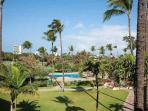 Heart of Kaanapali Resort - Kaanapali Royal #G302