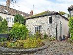 28084 - LONGBRIDGE COTTAGE