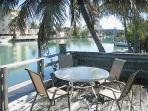 Sleeps 6! 2 Bed/2 Bath Apartment, Miami Beach, Awesome! (101103)