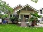 Pasadena Bungalow, 3Bd Historic