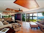 Napili Luxury Beach House