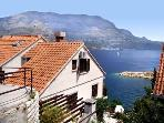Korcula Apartment 1 of 3