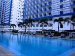 314F@Sea Residences for Rent