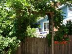 Charming East Hampton 3-4BR Home, ONLY $250