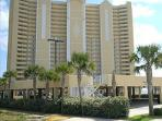 Emerald Isle-11th Floor-Unit 1108-2BR-2BA