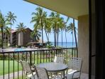 Affordable Oceanview Unit in Oceanfront Resort