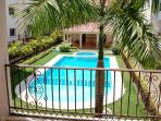 Bavaro Green  2 bedrooms