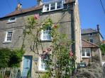 Stylish holiday cottage - idyllic location nr Bath