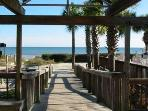 Hilton Head 3BR/3.5BA Sea Pines Golf Villa/beach