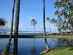 Hilo Oceanfront at Beach: Swim, Snorkel, Kayak