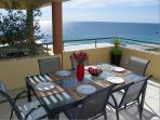 Cottesloe Golden Sands Beach Apartment