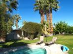Ruth Hardy Park Oasis ~ SPECIAL $999/WK thru 12/21 ONLY- CALL NOW