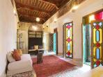 Gorgeous Riad - Exclusive Rent