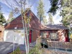 Lovely, remodeled Cabin, 10min to ski and beaches -COH0800