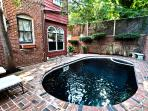Swimming Pool! * Capitol Hill, Unbeatable Location