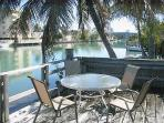 Sleeps 6! 2 Bed/2 Bath Apartment, Miami Beach, Awesome! (101107)