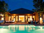 Turks And Caicos Villa-forty-seven