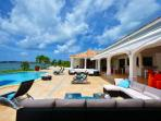 St Martin Villa-forty-three