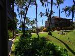 Beautiful Kona Isle Condo C21