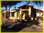 Your Home-base Rental Phoenix, **SPRING TRAINING AVAILABLE, BOOK EARLY FOR BEST DATES!!