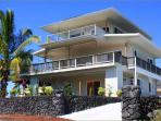 Kapoho Ocean View Home 15% Off Last Minute Visits!
