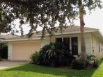 Luxury rental home in Kissimmee, close to Disney