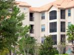(TUS3B)  Tuscana Resort Orlando Condos - Elegant surroundings 3 bedroom/2 bath condominium resort- Will make you feel at home!