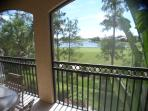 Fantastic Fiddler's Creek condo