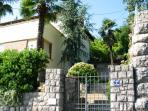 Opatija center, Studio Apartment Galatea