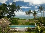 BEACHFRONT PARADISE SEMINYAK, Perfect For All Ages