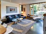 Modern & Eco-friendly on Bend's Westside