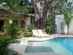 Vacation Villa just steps away from Playa Grande!!