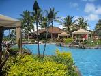 SAVE on Fall Rentals at Honua Kai Luxury Resort!