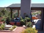3 Bedroom, 2 Bathroom House in SEDONA
