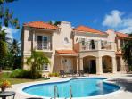 Barbados Villa Fifty Six