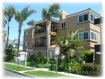Super House with 2 BR & 3 BA in Oceanside (1128 Tait St # F)