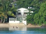 West Shore, Weston, St. James, Beachfront