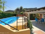 3 Bed Villa, in Mallorca