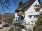 17837-Apartment/Flat in Munste