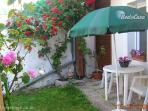 23946-Apartment/Flat in La Roc