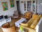 24645-Apartment/Flat in Fresne