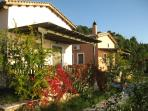 Unique sea view cottages - Rosoli country houses