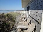 Eastham Vacation Rental (73144)