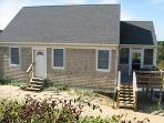 Truro Vacation Rental (76620)