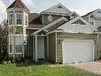 Wonderful 5BR house w/ tennis courts and pool - VD2179