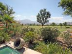 Lovely 3 BR-4 BA House in La Quinta (109LQ)