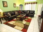 TM4P560TC 4BR Luxury Disney Home with Games room and WIFI
