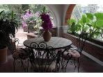 Villa Taxco-Affordable Mexican Casa up to 4 Guests