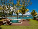 Top most exclusive property, Mauritius West Coast.