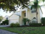 4 bedroom 2.5 bath villa at Westhaven nr Disney